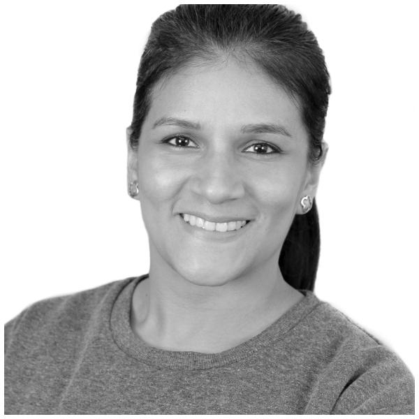 Silvana Vasquez