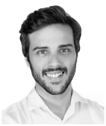 Alex Gallardo